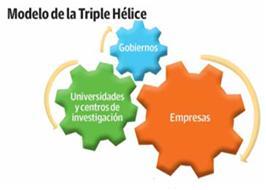 Imagen2 Universidad WordPress