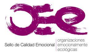 foto Ecologia emocional