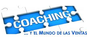 Coaching y el Mundo de las Ventas